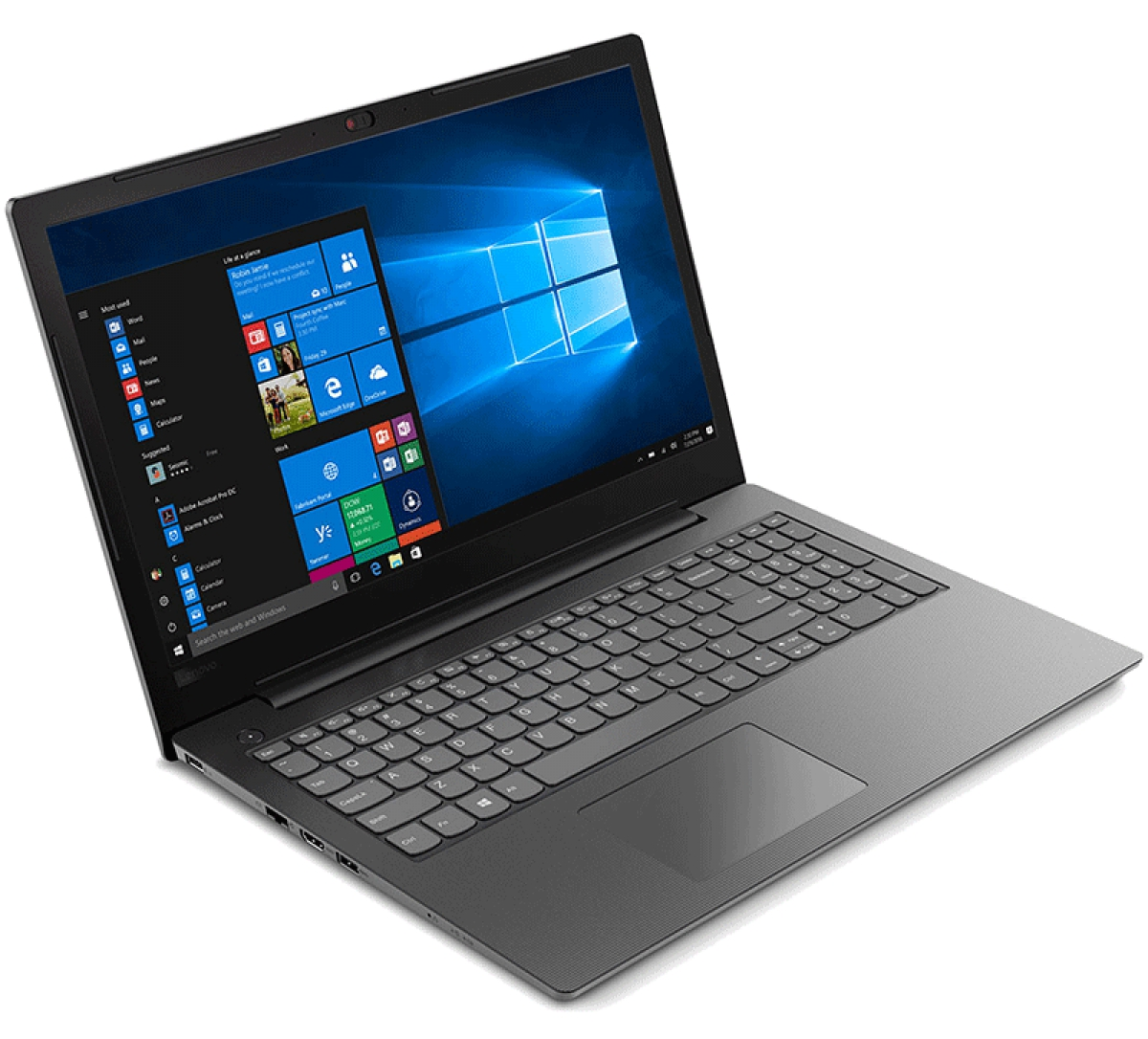 Portable Lenovo V130 15,6HD