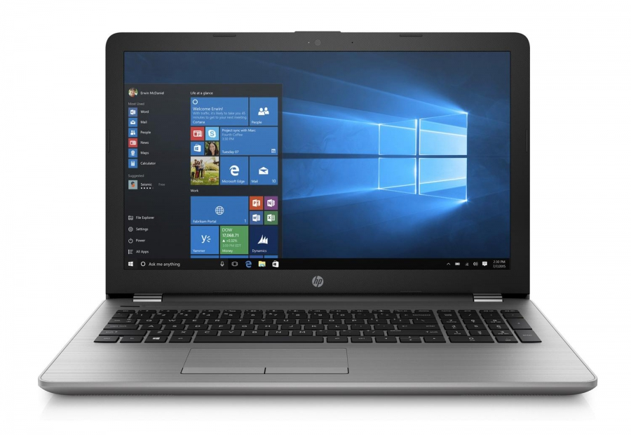 "Portable HP Notebook 250 G7 15"" OFFRE NOEL 2019 - 69.900 TTC"