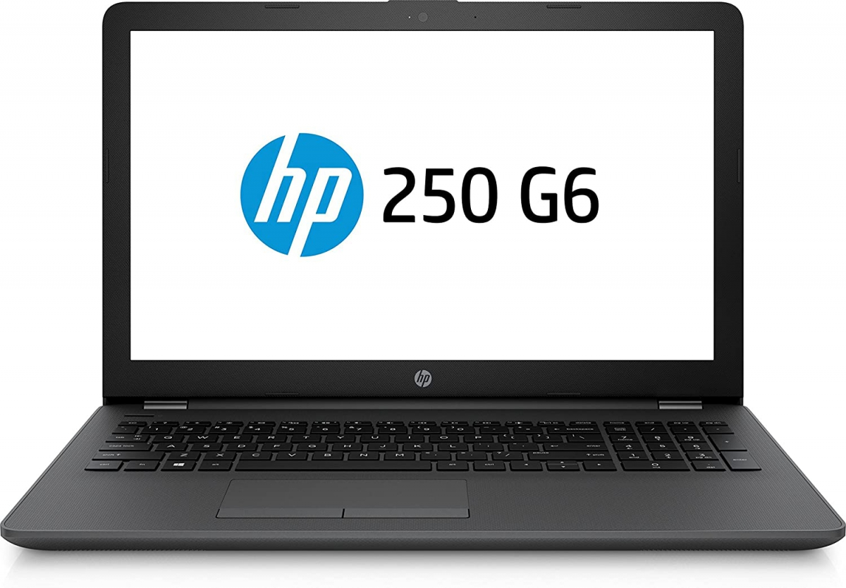 "Portable HP Notebook 250 G6 15"" Offre confinement"